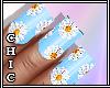 Klara nails