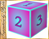 Dev Simple Box