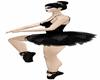 Vestido Balet/Ballet