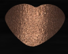 Heart HOT kISS