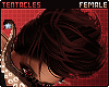 ✖️ Riot | Hair F 5