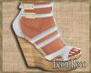 {L} Belen Shoes