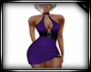 !S Sexy Dress