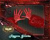 reyna gloves