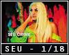 Seu Crime