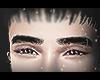 ` Eyebrows [Drv]