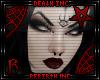  R  Morbid Blood