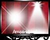 AM:: Stage Lights Enh