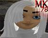 MK78 MJ-Greyalex