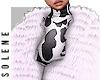 s | W Fur Baby