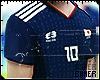 Japanese Fan 18