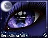 SSf~ Aella | Eyes V1 M/F