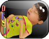 RosA FURN Sleep