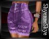[SS]Stonewashed Purple