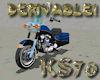 Lil Bike 01