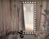 S= mirror Elegance