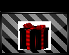 [N]Animated Gift B/R