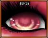 Cupid (F/M) Eyes