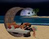 !Beach Kiss Lounge