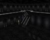 (NT)The Baroq Night