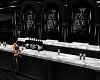 SOA bar