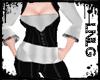 L:LG Outfit-Mafia V2