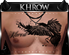 |K Khrow Tat