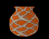 [M] African Vase 1