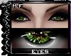 *A* Uni- Jungle Eyes