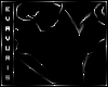 E. Pvc heart