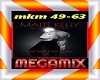 Maite Kelly Megamix P4/5