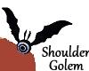 Shoulder Golem