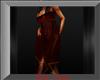 Devils Daughter Dress