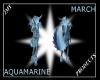 Aqaumarine Furry(FEMALE)