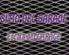 ~ScB~Escala del GARAGE