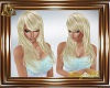 AD! Kara Blonde53 DERV