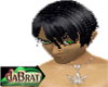 MATTSDABRAT AVI STICKER