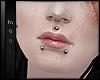 M|ZaraV3.Pierced