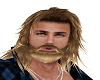 Blonde Beards