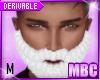 MBC♥Fur Beard M