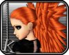 [K] Fire Angel Dream