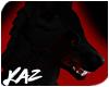WOLFE  Head |  M