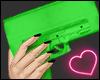 Gun Phone ♥ 7