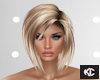 *KC* VictoriaB Blonde