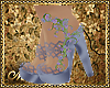 :mo: FAIRIE SHOES PURPLE