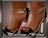 ~AE~ Elegant Heels
