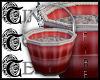 TTT Fire Bucket