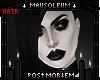 M|Raven.Ariel