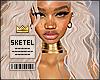 $] Amabella Creme
