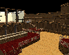 !A! Country Saloon V1
